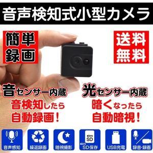 クリアランス 防犯カメラ 超小型 監視カメラ 音検知 T-16  充電式 ウェアラブル micro SDカード 録画 720P 日本語説明書 通常価格 6600円 ⇒  39%OFF 国華園|kokkaen
