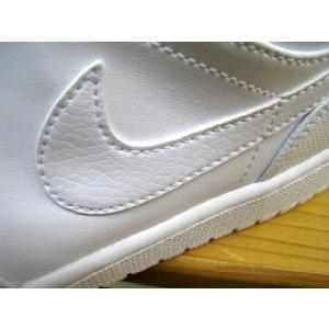 ナイキ NIKE エア ジョーダン 1 LOW /AIR JORDAN 1 LOW /カラー:ホワイト/553558 102/ 限定モデル/|kokkidozao|04