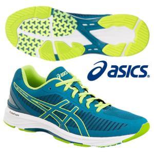 アシックス ASICS/メンズ ランニング マラソンシューズ/GEL-DS TRAINER 23 W...