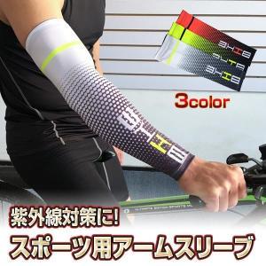 弾力があり、通気性の優れた素材。 汗を吸収・拡散させ、ドライで快適な 使い心地。シリコン素材がズレを...