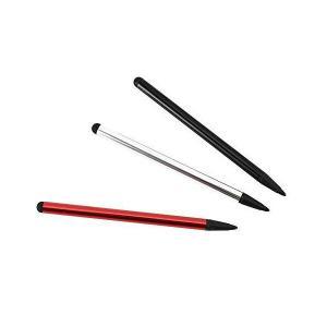 LoveStory タッチペン スタイラスペン 極細 ipad スマートフォン タブレット スタイラスペン iPad iPhone Android対 kokona0221