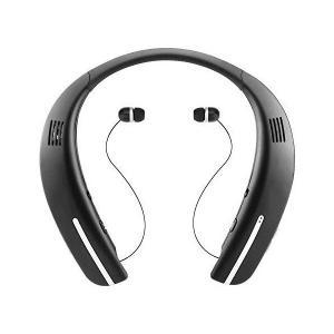 SEOBIOG Bluetooth イヤホン & スピーカー 【一台二役】 ウェアラブルネックスピーカー 長時間連続再生 高音質 ブルートゥ kokona0221