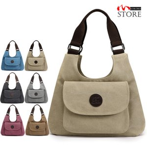トートバッグ 大容量 きれいめ 通勤バッグ かばん キャンバストートバッグ レディース 鞄 帆布バッグ キャンバス 母の日|kokoro1090
