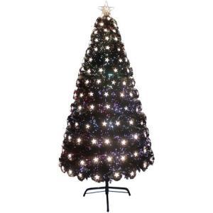 LEDクリスマスツリー H1800  41033|kokoroes