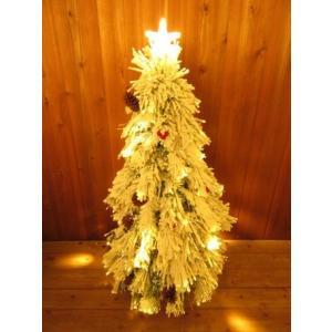 LEDクリスマスツリー H1200  41040|kokoroes