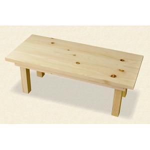 間伐材を利用した自然にやさしい男の家具|kokoroes