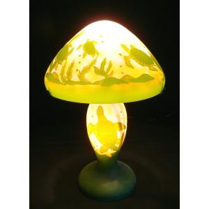 【高級モデル】#31ガレ調ランプ