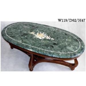 イタリア製センターテーブル ヨーロッパアンティーク お姫様 姫系 ロマンチック ロマンティック|kokoroes