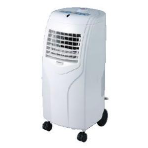 室内用ミストファン 冷風扇|kokoroes