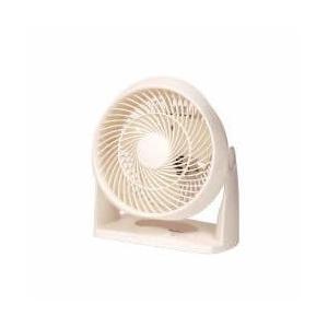 扇風機 サーキュレーター(空気循環器)|kokoroes
