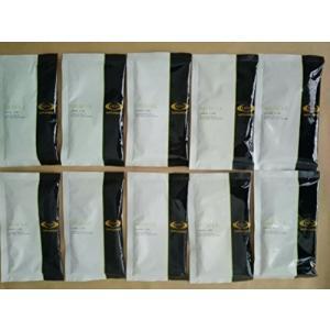 ライザップ プロテイン レモンライム味 10袋 RIZAP MUSCLE
