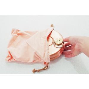 純銅製 ミニ 湯たんぽ 燕市 新光金属 新光堂 ドーム型 小さい 湯タンポ 銅 ゆたんぽ 高級 保温