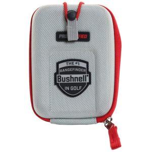 Bushnell ブッシュネル ピンシーカーツアーV4シフトジョルト(ゴルフ用レーザー距離計)(日本...