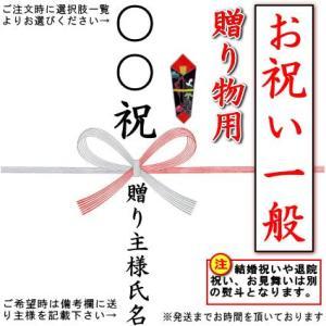 一般のお祝いの贈り物用のし 蝶結び熨斗 1枚 ご注意ください  結婚祝いはこの熨斗ではありません。  別の商品ページにあります。 お返し用ではありません。|kokouki