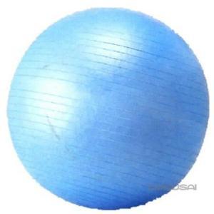 SINTEX(シンテックス) トータルフィットネス フィットネスボール 75cm バランスボール 1個|kokusai-shop