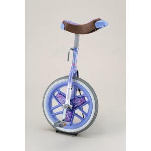 ブリヂストン 一輪車 スケアクロウ 16インチ SCW16 kokusai-shop