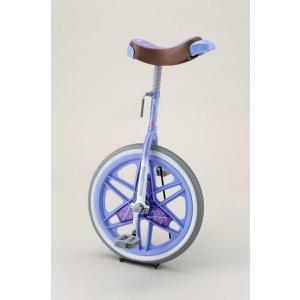 ブリヂストン 一輪車 スケアクロウ 18インチ SCW18