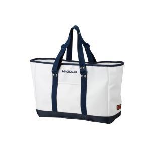 HI-GOLD(ハイゴールド) 合皮トートバッグ ワイドレギュラーサイズ HB-60|kokusai-shop