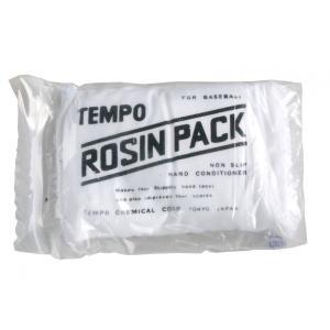 TEMPO(テムポ) ロジンパック 大 120g #0047 滑り止め 1個 kokusai-shop