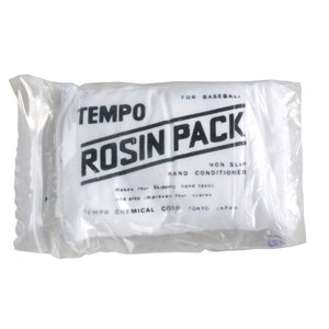 TEMPO(テムポ) ロジンパック 大 120g #0047 滑り止め 12個セット kokusai-shop