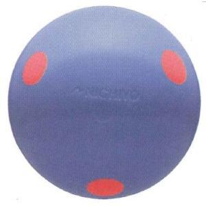 グランドゴルフ ニチヨー(NICHIYO) ストライクボール G90 グラウンドゴルフ kokusai-shop