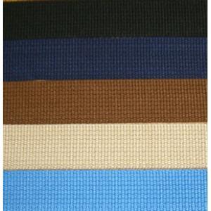 カラーテープ(2.5cm巾)|komachi