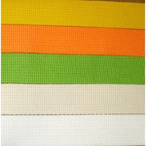 カラーテープ(3.0cm巾)|komachi