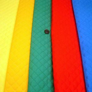 ブロードキルティング  62黄/63やまぶき/69緑/55朱赤(このカラーは終了しました。)/85青|komachi