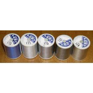 レジロン ニット用ミシン糸|komachi