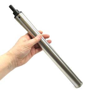 マキタ 湿式ダイヤモンドコアビット(スポンジ付) 外径32mm 穴あけ深さ240mm スポンジ式注水タイプ A-45026 komaki5kin