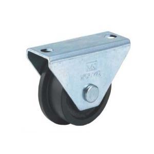 重量車 L型 枠付 C1150 150ミリ径 丸喜金属|komaki5kin
