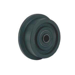 重量車 枠無 L型 C1200 200ミリ径 丸喜金属|komaki5kin