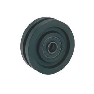 重量車 枠無 コ型 C1450 200ミリ径 丸喜金属|komaki5kin