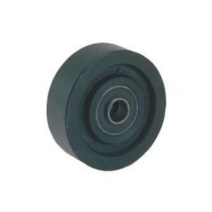 重量車 枠無 平型 C1500 150ミリ径 丸喜金属|komaki5kin
