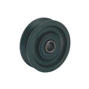 重量車 枠無 V型 C2100 150ミリ径 丸喜金属|komaki5kin