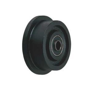 重量車 枠無 L型 C2200 150ミリ径 丸喜金属|komaki5kin