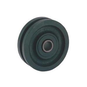 重量車 枠無 コ型 C2450 150ミリ径 丸喜金属|komaki5kin