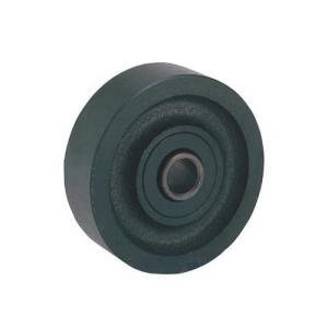 重量車 枠無 平型 C2500 150ミリ径 丸喜金属|komaki5kin