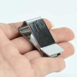 グレーチングクリップ ステンレス GCJ型 溝ふたのクリップ 在庫品|komaki5kin