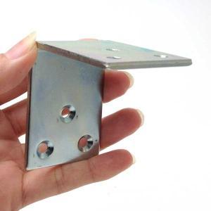 巾広アングル 60x60 厚3.2mm ユニクロ YS-102-60|komaki5kin