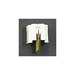 CEC 中央電機 MC-5A レコード針(互換針)(メーカー直送品) アーピス製交換針 komamono