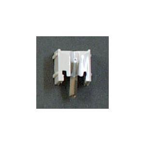 NEC LP-60D レコード針(互換針)(メーカー直送品) アーピス製交換針 komamono