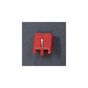 AIWA アイワ AN-20 レコード針(互換針)【メール便送料無料】【メーカー直送品】 アーピス製交換針|komamono