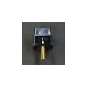 EMPIRE エンパイア S-4000D/1 レコード針(互換針)【送料無料】【メーカー直送品】 アーピス製交換針|komamono