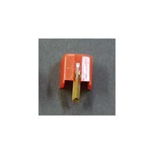 ONKYO オンキョー DN-18ST レコード針(互換針)【メール便送料無料】【メーカー直送品】 アーピス製交換針|komamono