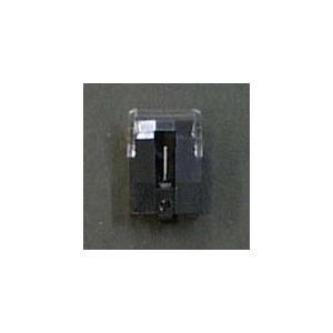 ONKYO オンキョー DN-59ST レコード針(互換針)【メール便送料無料】【メーカー直送品】 アーピス製交換針 komamono