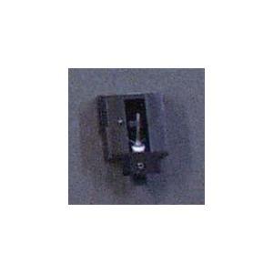 ONKYO オンキョー DN-62ST レコード針(互換針)【メール便送料無料】【メーカー直送品】 アーピス製交換針 komamono