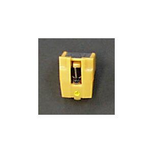 KENWOOD ケンウッド旧トリオ N-11 レコード針(互換針)【メール便送料無料】【メーカー直送品】 アーピス製交換針|komamono