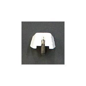 KENWOOD ケンウッド旧トリオ N-20 レコード針(互換針)【メール便送料無料】【メーカー直送品】 アーピス製交換針|komamono