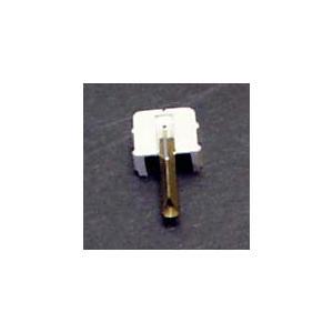 KENWOOD ケンウッド旧トリオ N-25 レコード針(互換針)【メール便送料無料】【メーカー直送品】 アーピス製交換針|komamono